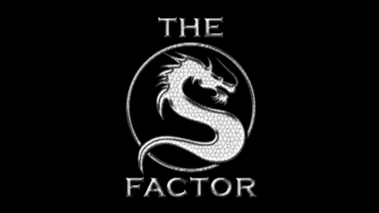the-s-factor